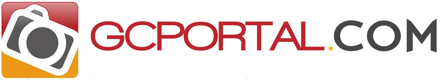Gcportal_Logo